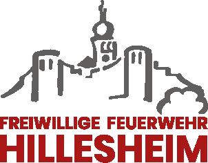 Freiwillige Feuerwehr Hillesheim